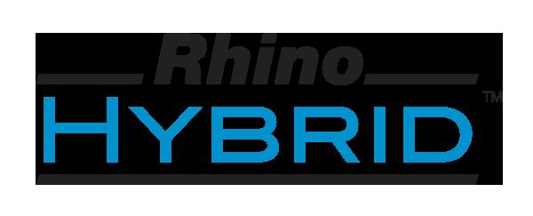 Dennis Dillon Logo >> Boise Rhino Liner Materials Dennis Dillon Rhino Linings Of